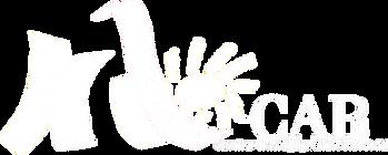 capsrosieres-aux-salines logo blanc.png