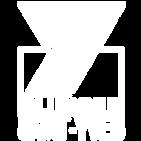 logo-saint-yves clinique blanc.png