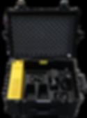 M500 VR face ouverte_1_1.png