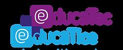educatec logo 16.png