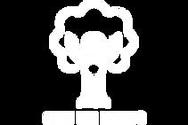 logo chu reims blanc.png