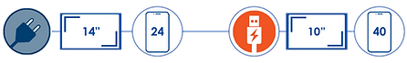 Logo Tabicart S2.png