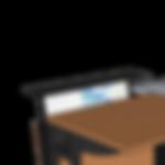 Xyneo_LIFT_-__détail_02.png