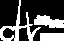 logo centre hospitalier de vire blanc.pn