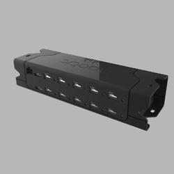 Tabipower® C10 Dual