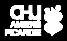 Logo-CHU-Amiens-Picardie_JPG blanc.png