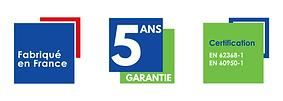 3_Logos_Naotic_Garantie_Fabriqué_Normes.
