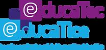 Logo-Tec_site(2).png