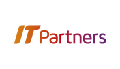 ITpartners logo 16.png