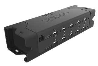 Tabipower projt 1.12242.png
