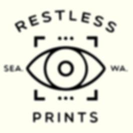 restless prints new logo.jpg