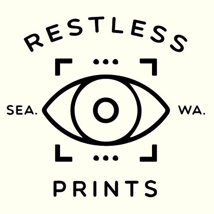restless prints new logo.jpg