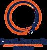 RalphSampson Cancer Logo (1)2.png