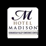 partnerslogo_hotelmadison.png