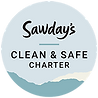 Sawdays-Clean-and-Safe-charter-badge-sma