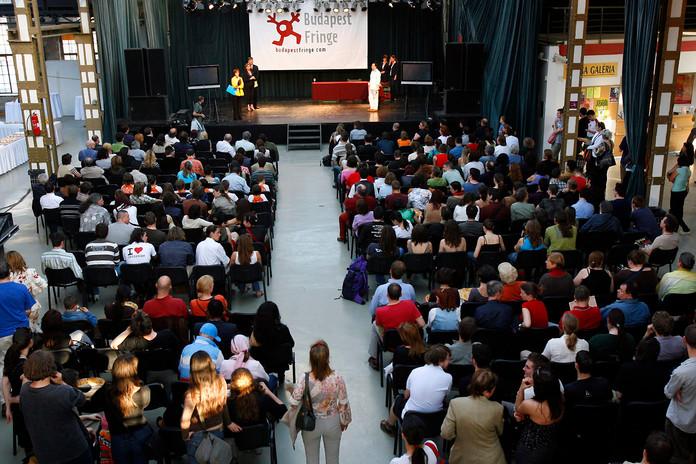 Fringe2007_díjkiosztó.jpg