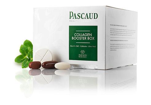 2020_Collagen Boosterbox.jpg