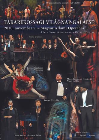 OTP-Gala-tablo-2010.jpg
