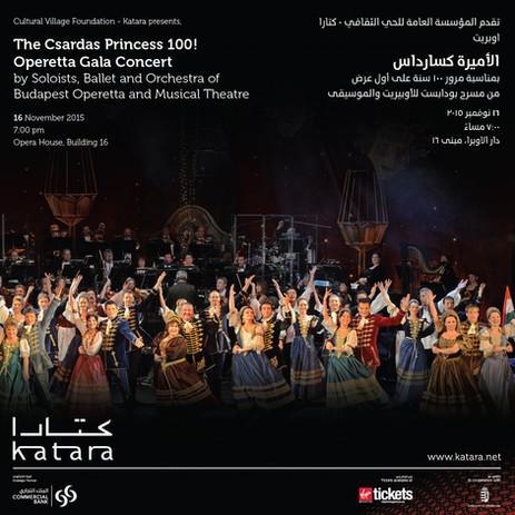 operettgála_Katar_2015.jpg