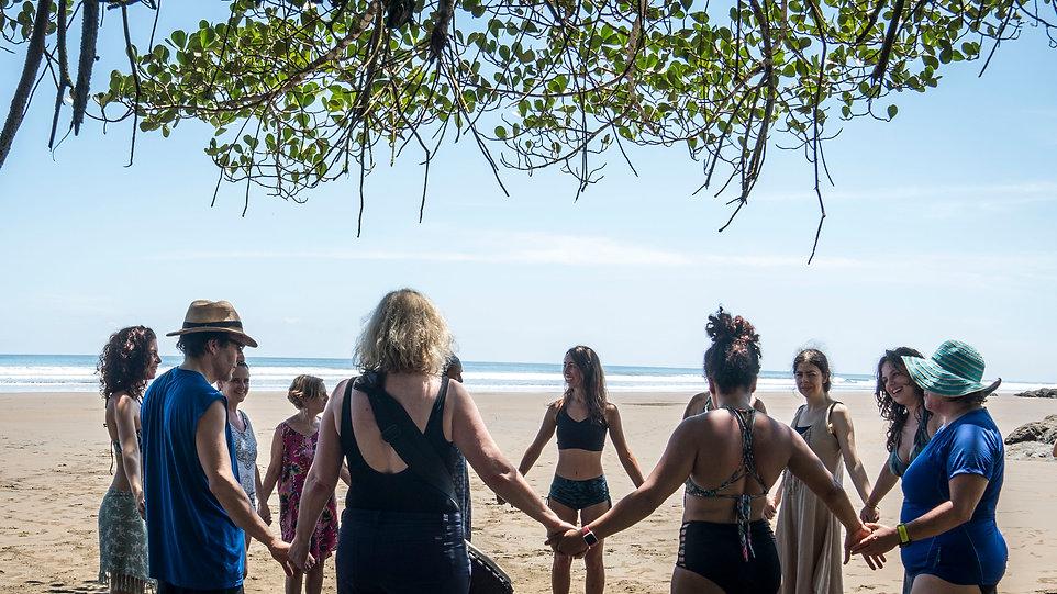 Cacao_Beach Ceremony 41.JPG