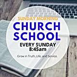 Church School.jpg