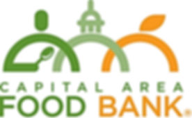 Capitol ARea Food Bank image.jpg
