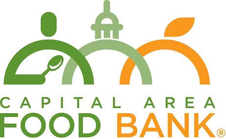 Capitol ARea Food Bank image.jpg