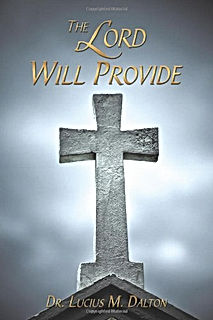 The Lord Will Provide.jpg