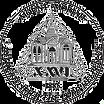 2019 Church Logo.png