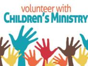 volunteer-kidmin.jpg