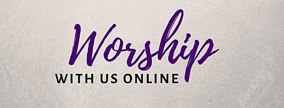 Worship-On-Line.jpg