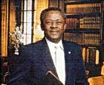 Reverend Dr. Edward A. Hailes Sr..png
