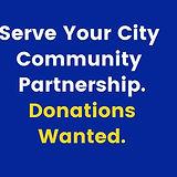 Copy of Serve your city partnership_door