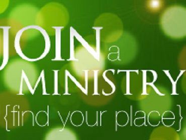 Join-ministry-523x300.png