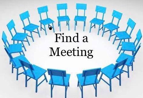 Find-a-meeting.jpg