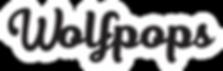 Wolfpops_Logo_verbiage.png