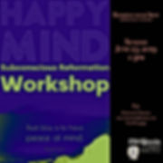happy mind workshop.jpg