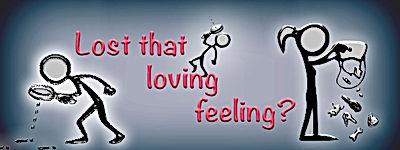 loving feeling.jpg