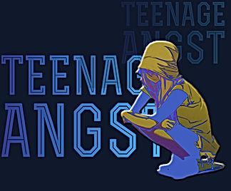 teenage angst_edited.jpg