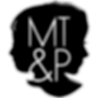 updated logo MT&P.png