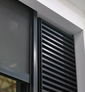 verticale-doekzonwering-toevoer-verse-lu