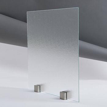 verre-imprime-200-epaisseur-4-mm_0.jpg