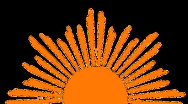 sun-clipart-2018-30.png