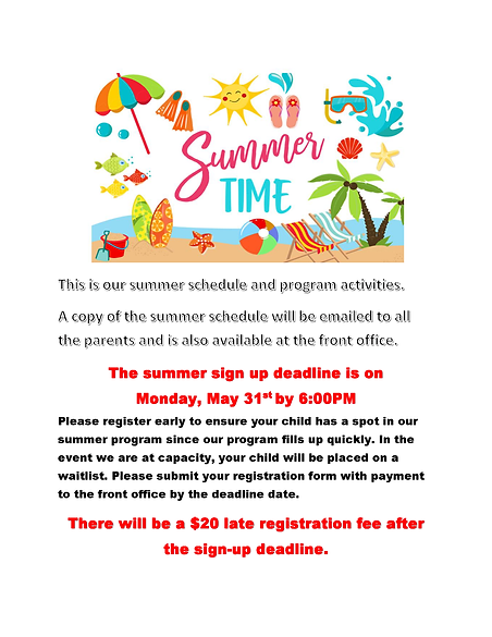 Summer Flyer Notice.png