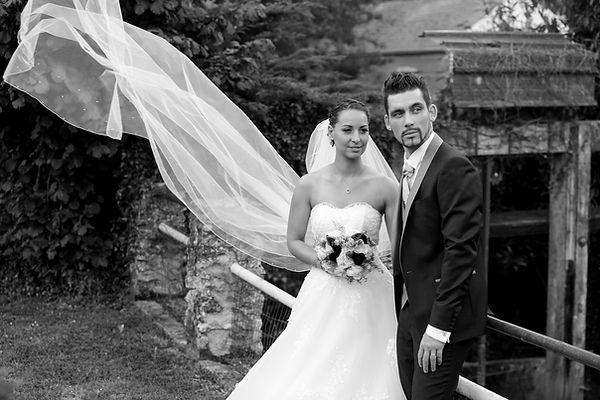 Latin Capture, photographe de mariage
