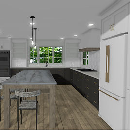 Kitchen Render Example.jpg