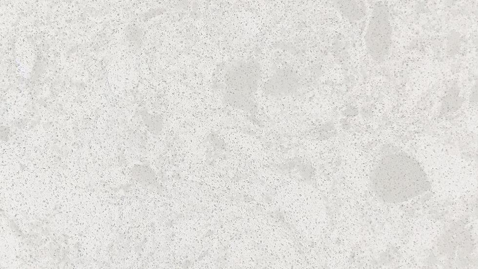 Bianco Swan | Pre-fab Quartz