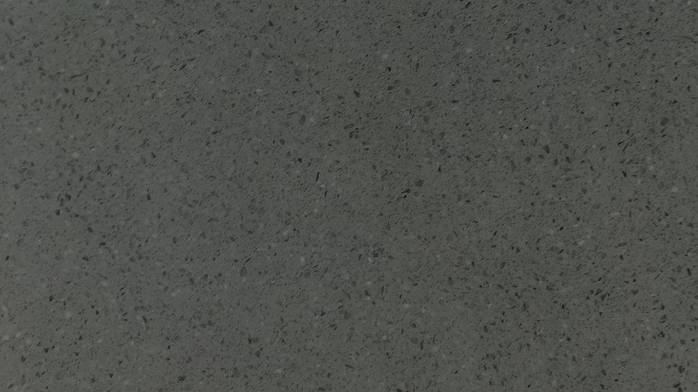 Basaltino | Pre-fab Quartz