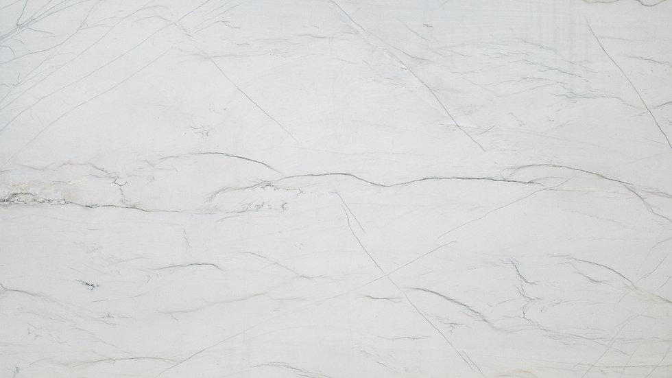 Bianco Superiore | Quartzite