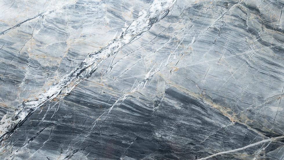 Ijen Blue | Quartzite